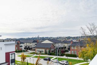 """Photo 19: 15 16315 23A Avenue in Surrey: Grandview Surrey Townhouse for sale in """"Soho"""" (South Surrey White Rock)  : MLS®# R2420250"""