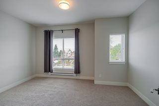 """Photo 14: 15 16315 23A Avenue in Surrey: Grandview Surrey Townhouse for sale in """"Soho"""" (South Surrey White Rock)  : MLS®# R2420250"""