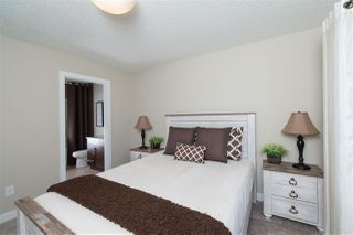 Photo 18: 68 13139 205 Street in Edmonton: Zone 59 Townhouse for sale : MLS®# E4180550