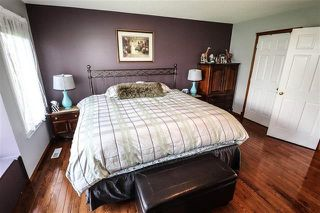 Photo 12: 51111 RGE RD 233: Rural Strathcona County House for sale : MLS®# E4181600
