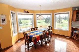 Photo 2: 51111 RGE RD 233: Rural Strathcona County House for sale : MLS®# E4181600