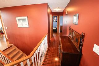 Photo 16: 51111 RGE RD 233: Rural Strathcona County House for sale : MLS®# E4181600