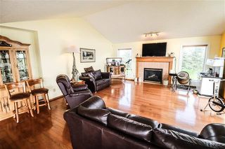 Photo 3: 51111 RGE RD 233: Rural Strathcona County House for sale : MLS®# E4181600