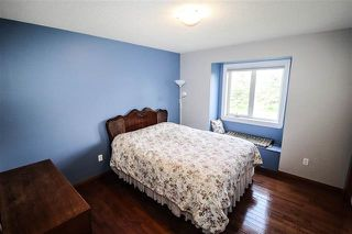Photo 19: 51111 RGE RD 233: Rural Strathcona County House for sale : MLS®# E4181600