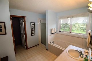 Photo 14: 51111 RGE RD 233: Rural Strathcona County House for sale : MLS®# E4181600