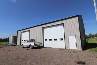 Photo 23: 51111 RGE RD 233: Rural Strathcona County House for sale : MLS®# E4181600