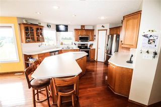 Photo 7: 51111 RGE RD 233: Rural Strathcona County House for sale : MLS®# E4181600