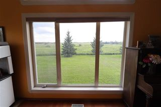 Photo 5: 51111 RGE RD 233: Rural Strathcona County House for sale : MLS®# E4181600