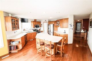 Photo 6: 51111 RGE RD 233: Rural Strathcona County House for sale : MLS®# E4181600