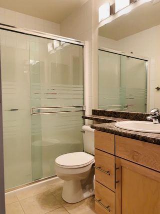 Photo 7: 310 2035 GRANTHAM Court in Edmonton: Zone 58 Condo for sale : MLS®# E4182856