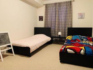 Photo 8: 310 2035 GRANTHAM Court in Edmonton: Zone 58 Condo for sale : MLS®# E4182856