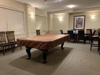 Photo 14: 310 2035 GRANTHAM Court in Edmonton: Zone 58 Condo for sale : MLS®# E4182856