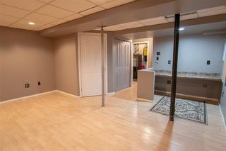 Photo 22: 10670 Beaumaris RD NW in Edmonton: Zone 27 Townhouse for sale : MLS®# E4178193