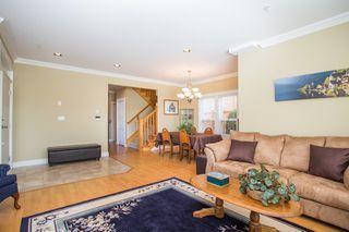 Photo 6: 12226 BUCHANAN Street in Richmond: Steveston South House for sale : MLS®# R2429167