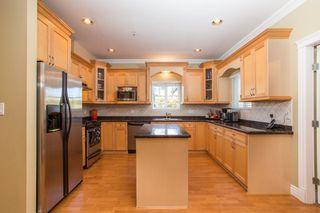Photo 7: 12226 BUCHANAN Street in Richmond: Steveston South House for sale : MLS®# R2429167