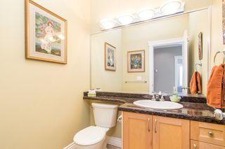 Photo 12: 12226 BUCHANAN Street in Richmond: Steveston South House for sale : MLS®# R2429167