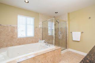 Photo 20: 12226 BUCHANAN Street in Richmond: Steveston South House for sale : MLS®# R2429167