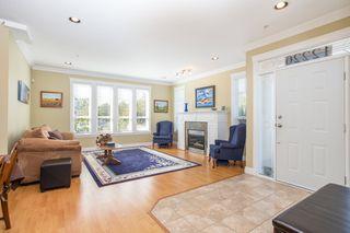 Photo 4: 12226 BUCHANAN Street in Richmond: Steveston South House for sale : MLS®# R2429167