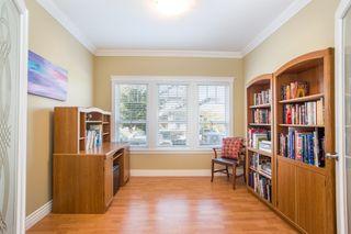 Photo 11: 12226 BUCHANAN Street in Richmond: Steveston South House for sale : MLS®# R2429167