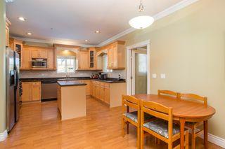Photo 8: 12226 BUCHANAN Street in Richmond: Steveston South House for sale : MLS®# R2429167