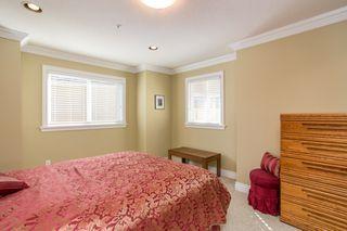Photo 14: 12226 BUCHANAN Street in Richmond: Steveston South House for sale : MLS®# R2429167