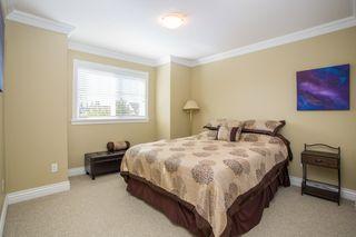 Photo 15: 12226 BUCHANAN Street in Richmond: Steveston South House for sale : MLS®# R2429167
