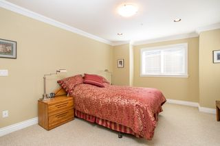 Photo 13: 12226 BUCHANAN Street in Richmond: Steveston South House for sale : MLS®# R2429167