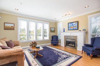 Photo 3: 12226 BUCHANAN Street in Richmond: Steveston South House for sale : MLS®# R2429167