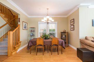 Photo 5: 12226 BUCHANAN Street in Richmond: Steveston South House for sale : MLS®# R2429167