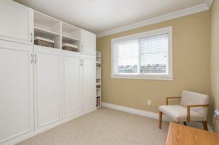 Photo 16: 12226 BUCHANAN Street in Richmond: Steveston South House for sale : MLS®# R2429167
