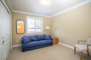Photo 17: 12226 BUCHANAN Street in Richmond: Steveston South House for sale : MLS®# R2429167