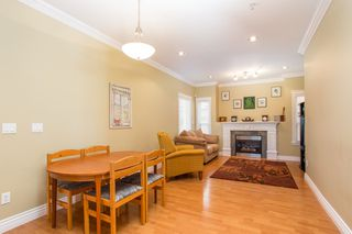 Photo 10: 12226 BUCHANAN Street in Richmond: Steveston South House for sale : MLS®# R2429167
