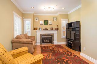 Photo 9: 12226 BUCHANAN Street in Richmond: Steveston South House for sale : MLS®# R2429167