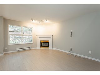 "Photo 9: 53 36060 OLD YALE Road in Abbotsford: Abbotsford East Townhouse for sale in ""Mountainview Village"" : MLS®# R2430717"