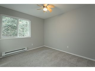 "Photo 17: 53 36060 OLD YALE Road in Abbotsford: Abbotsford East Townhouse for sale in ""Mountainview Village"" : MLS®# R2430717"