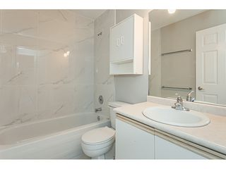 "Photo 16: 53 36060 OLD YALE Road in Abbotsford: Abbotsford East Townhouse for sale in ""Mountainview Village"" : MLS®# R2430717"