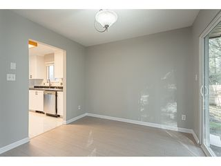 "Photo 8: 53 36060 OLD YALE Road in Abbotsford: Abbotsford East Townhouse for sale in ""Mountainview Village"" : MLS®# R2430717"