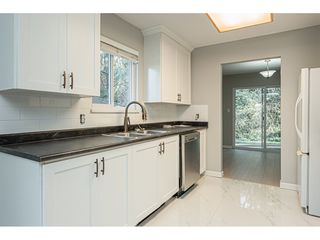 "Photo 6: 53 36060 OLD YALE Road in Abbotsford: Abbotsford East Townhouse for sale in ""Mountainview Village"" : MLS®# R2430717"