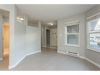 "Photo 7: 53 36060 OLD YALE Road in Abbotsford: Abbotsford East Townhouse for sale in ""Mountainview Village"" : MLS®# R2430717"