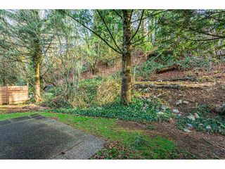 "Photo 19: 53 36060 OLD YALE Road in Abbotsford: Abbotsford East Townhouse for sale in ""Mountainview Village"" : MLS®# R2430717"