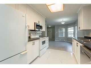 "Photo 5: 53 36060 OLD YALE Road in Abbotsford: Abbotsford East Townhouse for sale in ""Mountainview Village"" : MLS®# R2430717"