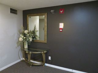 Photo 20: 401 14810 51 Avenue in Edmonton: Zone 14 Condo for sale : MLS®# E4185546