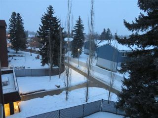 Photo 44: 401 14810 51 Avenue in Edmonton: Zone 14 Condo for sale : MLS®# E4185546