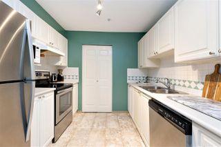 """Photo 7: 204 15268 105 Avenue in Surrey: Guildford Condo for sale in """"Georgian Gardens"""" (North Surrey)  : MLS®# R2432723"""