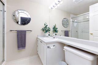 """Photo 12: 204 15268 105 Avenue in Surrey: Guildford Condo for sale in """"Georgian Gardens"""" (North Surrey)  : MLS®# R2432723"""