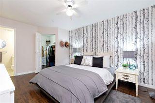 """Photo 11: 204 15268 105 Avenue in Surrey: Guildford Condo for sale in """"Georgian Gardens"""" (North Surrey)  : MLS®# R2432723"""