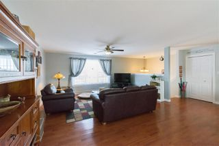 Photo 10: 1866 ACADIA Drive in Kingston: 404-Kings County Residential for sale (Annapolis Valley)  : MLS®# 202003262