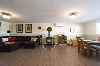 Photo 20: 1866 ACADIA Drive in Kingston: 404-Kings County Residential for sale (Annapolis Valley)  : MLS®# 202003262