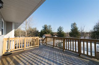 Photo 27: 1866 ACADIA Drive in Kingston: 404-Kings County Residential for sale (Annapolis Valley)  : MLS®# 202003262