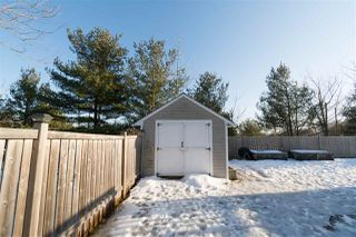 Photo 30: 1866 ACADIA Drive in Kingston: 404-Kings County Residential for sale (Annapolis Valley)  : MLS®# 202003262
